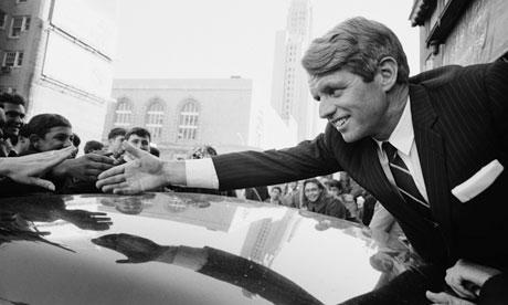 Senator-Robert-Kennedy-Ca-007